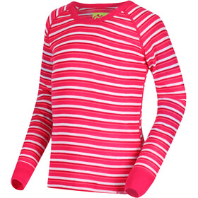 Regatta Beeley Set Niñas, duchess stripe